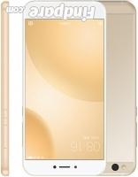 Xiaomi Mi5c 3GB 64GB smartphone photo 1