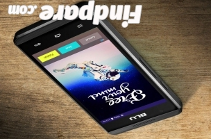 BLU Energy JR smartphone photo 6