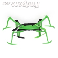 GTeng T903 Mini drone photo 12