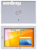 Fujitsu Arrows Tab M01T tablet photo 3