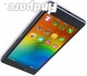 Lenovo P70 2GB-16GB smartphone photo 4