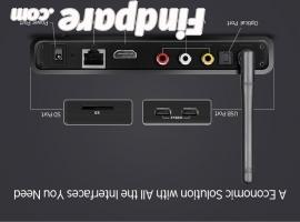 Himedia Q30 2GB 8GB TV box photo 5