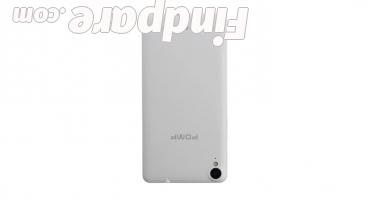 Pomp C6 mini smartphone photo 5