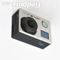RIch F88 action camera photo 11