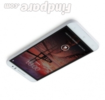 Tengda M55 smartphone photo 3