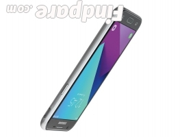 Samsung Galaxy J3 Emerge 1.5GB 16GB smartphone photo 2
