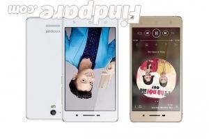 Coolpad Fancy Pro smartphone photo 1