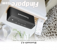 Tronsmart Element Mega portable speaker photo 6