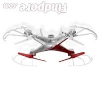 JJRC H97 drone photo 9