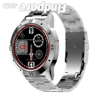 NEWWEAR N6 smart watch photo 10