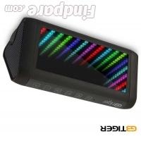 GBTIGER BS - 1025 portable speaker photo 5
