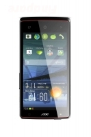 Acer Liquid E3 Duo Plus smartphone photo 1