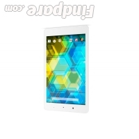 BQ Aquaris E10 tablet photo 2