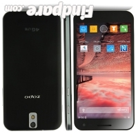 Zopo ZP999 2GB 16GB smartphone photo 2