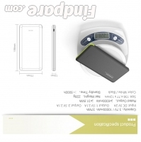 PINENG PN-951 power bank photo 11