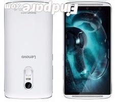 Lenovo Vibe X3 X3c70 smartphone photo 1