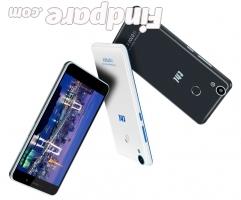 THL T9 Pro smartphone photo 4