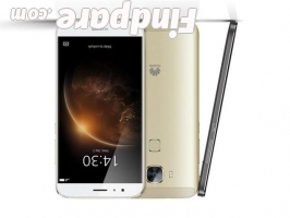 Huawei Ascend G7 Plus PRIO-L02 3GB 32GB smartphone photo 4