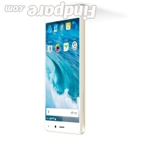 Allview E4 Lite smartphone photo 3