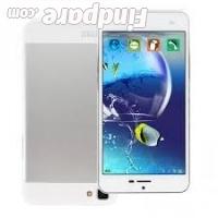 Jiake X3S smartphone photo 5