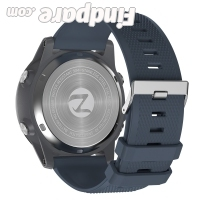 Zeblaze VIBE 3 smart watch photo 9