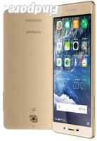 Coolpad Sky 3 3GB 16GB smartphone photo 3