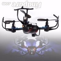 MJX X902 drone photo 7