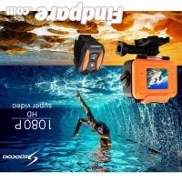 SOOCOO S60 action camera photo 7