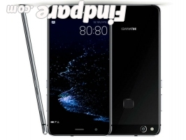 Huawei P10 Lite 4GB-32GB smartphone photo 5