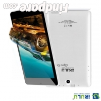 IRULU eXpro X4 tablet photo 3