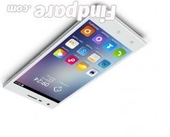 Cubot S308 smartphone photo 5