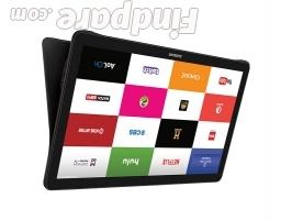Samsung Galaxy View Wi-Fi smartphone tablet photo 4