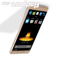 Elephone M1 smartphone photo 3