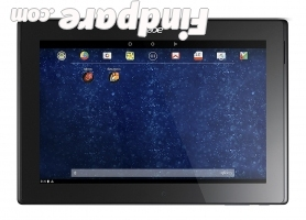 Acer Iconia Tab 10 A3-A30 1GB 16GB tablet photo 2