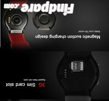 ZGPAX S99 smart watch photo 18