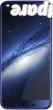 Elephone S7 Mini smartphone photo 1
