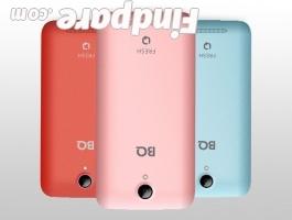 BQ S-5030 Fresh smartphone photo 2