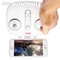 Syma X8 Pro drone photo 7