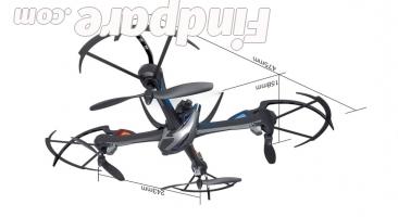 I Drone i8H drone photo 8