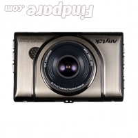 Anytek A100 Dash cam photo 7