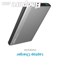 VINSIC VSPB304 power bank photo 1