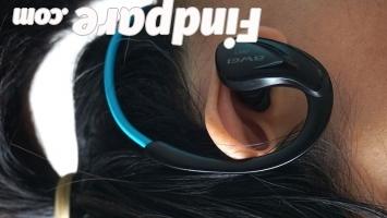 AWEI A880BL wireless earphones photo 7