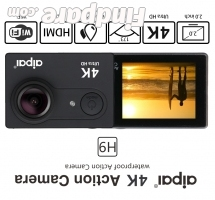 Aipal H9 / H9R action camera photo 3