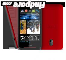 HTC Desire 210 smartphone photo 5