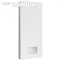 PINENG PN-963 power bank photo 13