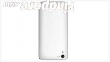 Lava Iris Fuel F1 Mini smartphone photo 3