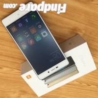 Xiaomi Redmi 3S Special edition 3GB 32GB smartphone photo 5