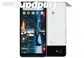 Google Pixel 2 XL 4GB 128GB smartphone photo 7
