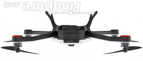 GoPro Karma Hero5 Black drone photo 2