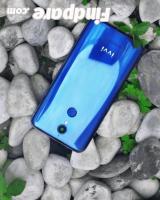 Ivvi K5 smartphone photo 2